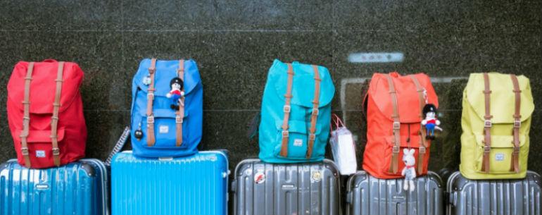 Prtljag
