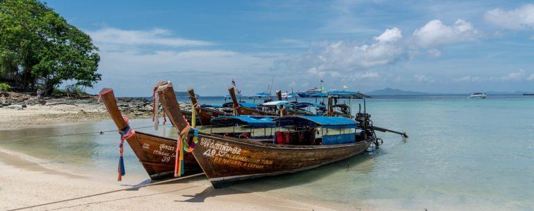 Puket Tajland