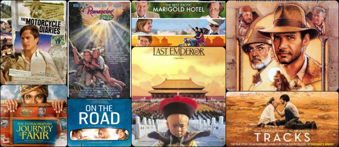Filmovi sa prevodom ludak sajt Filmoviplex :